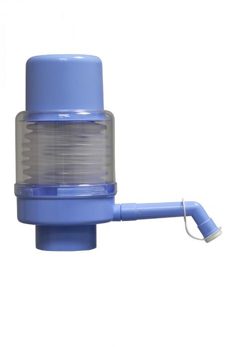 Помпа Blue Rain для воды