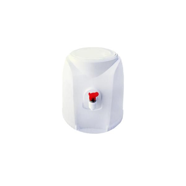 Диспенсер для воды пластиковый PD-02